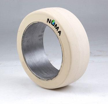 NM - Antihuella